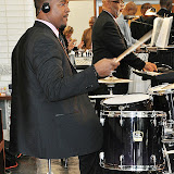 FORUM 2012 - The Music, The Mecca, The Movement - DSC_5293.JPG