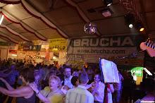 FFMichelhausen2013 (14)