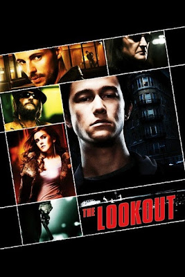 The Lookout (2007) BluRay 720p HD Watch Online, Download Full Movie For Free