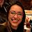 tatiana montesino's profile photo
