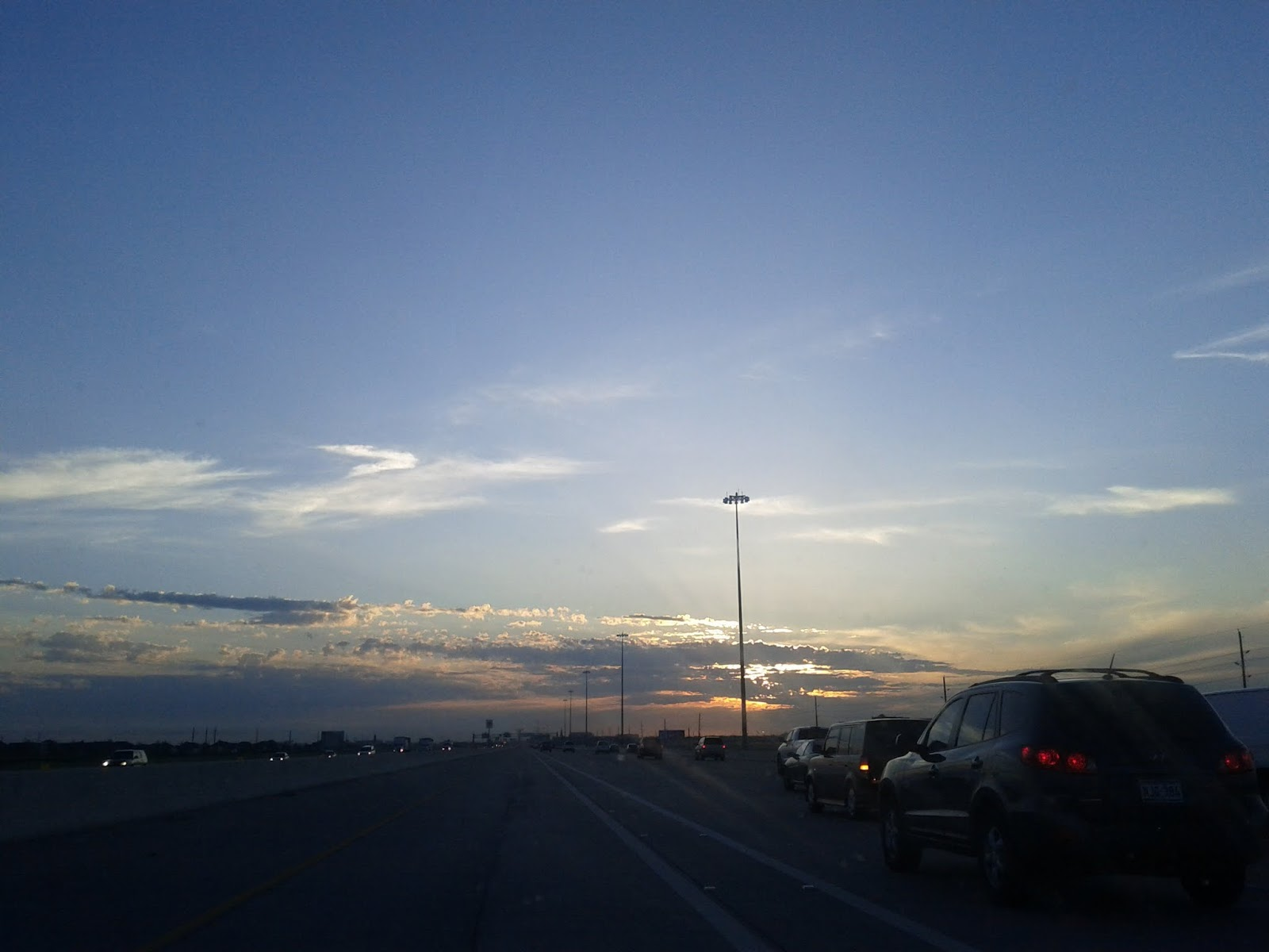 Sky - IMG_20110708_064331.jpg