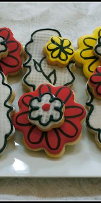 flowercookies.png