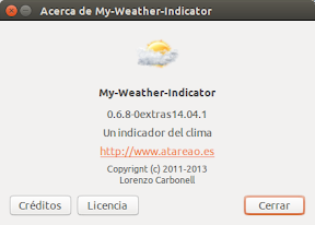 Acerca de My-Weather-Indicator_200.png