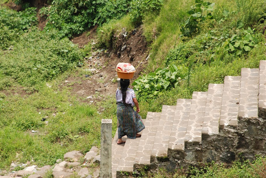 guatemala - 03680624.JPG