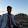 Damiano Daniele Como's profile photo