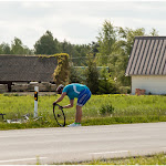 34. Tartu Rattaralli / foto: Ardo Säks