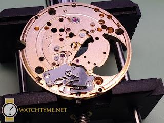 Watchtyme-Girard-Perregaux-Gyromatic-2015-05-045