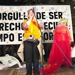 FDS Montevideo 4.jpg
