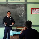 VKV Kharsang Utsarg Samaroh 2014-15 (15).JPG