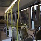 busworld kortrijk 2015 (50).jpg