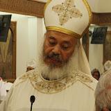 Clergy Meeting - St Mark Church - June 2016 - _MG_1773.JPG
