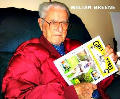 willian greene.jpg