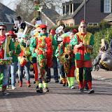 2015 carnaval - Optocht%2BOlland%2B2015%2B047.JPG