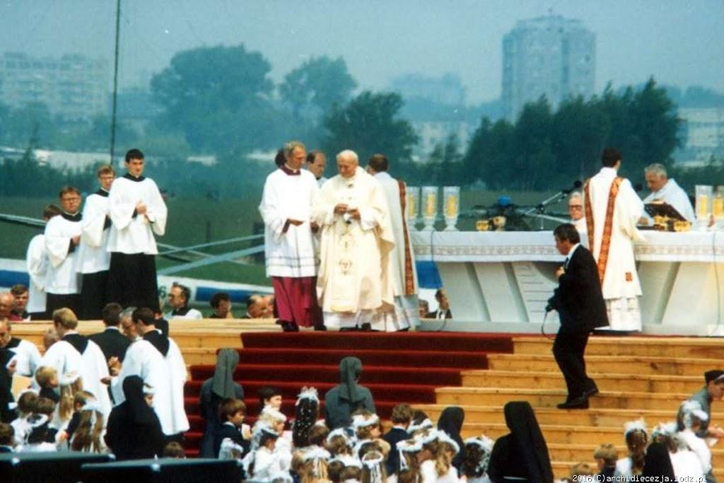 Jan Paweł II. 19 maja 2016 - lodz.jpg