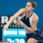 Andrea Petkovic - 2016 Brisbane International -DSC_6690.jpg