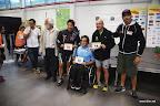 2013-0907 Duatlon Fundació Nani Roma (11).jpg