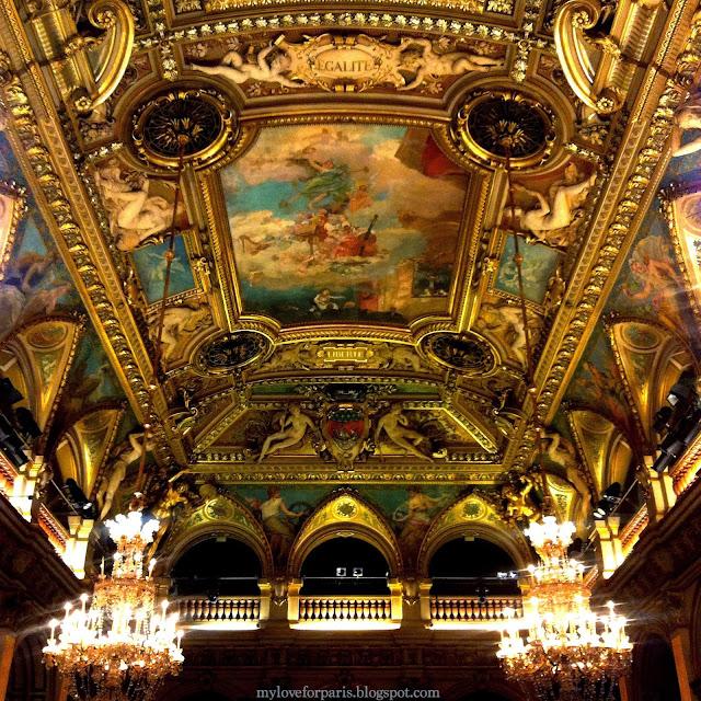 My love for paris paris h tel de ville tour for Hotel deville paris