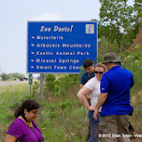 05-20-13 Arbuckle Field Trip HFS2013 - IMGP5112.JPG