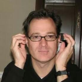 Mark Gunn
