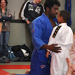 judomarathon_2012-04-14_179.JPG