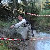 XC-race 2011 - DSC_7650.JPG