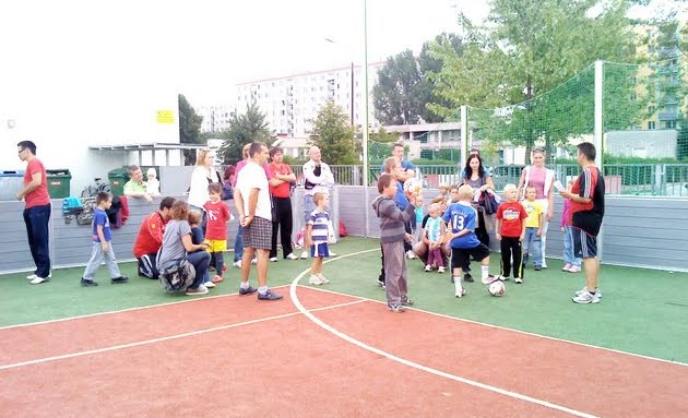 Nábor do ČSFA - 2011-09-17%2B14.16.06.jpg