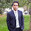 Rameez Haslani's profile photo
