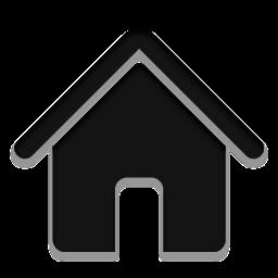Nhà cái cá cược uy tín