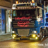 Trucks By Night 2014 - IMG_3945.jpg