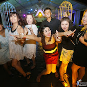 event phuket Meet and Greet with DJ Paul Oakenfold at XANA Beach Club 063.JPG