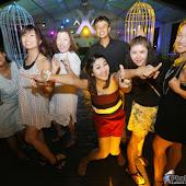 event phuket Meet and Greet with DJ Paul Oakenfold at XANA Beach Club 063.JPG
