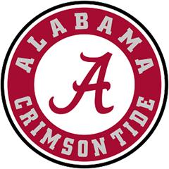 300px-Alabama_Crimson_Tide_logo