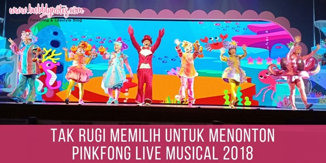 PINKFONG LIVE MUSICAL 2018 (1)