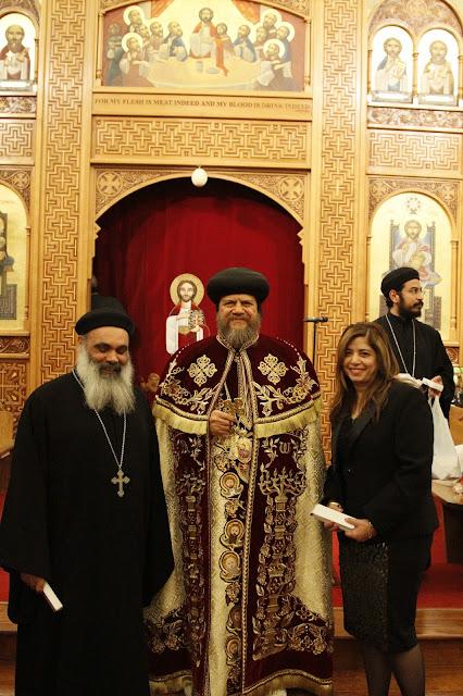 His Eminence Metropolitan Serapion - St. Mark - _MG_0295.JPG