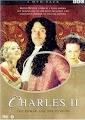 Carlos II: O Poder e A Paixao (BBC)