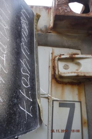 MSKU2145077 (15).JPG