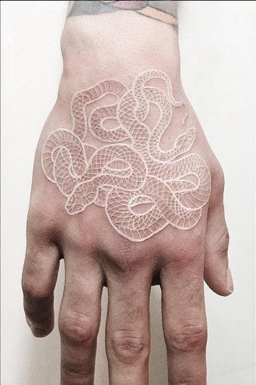 mao_tatuagens_mais_legais_projetos_do_tattoo_9
