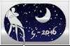 medagliette-argento-notte-lune201604.png