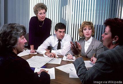 Staff_meeting