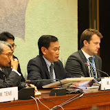 Side_Event_HR_20160616_IMG_2922.jpg