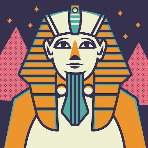 Serhan Çetiz