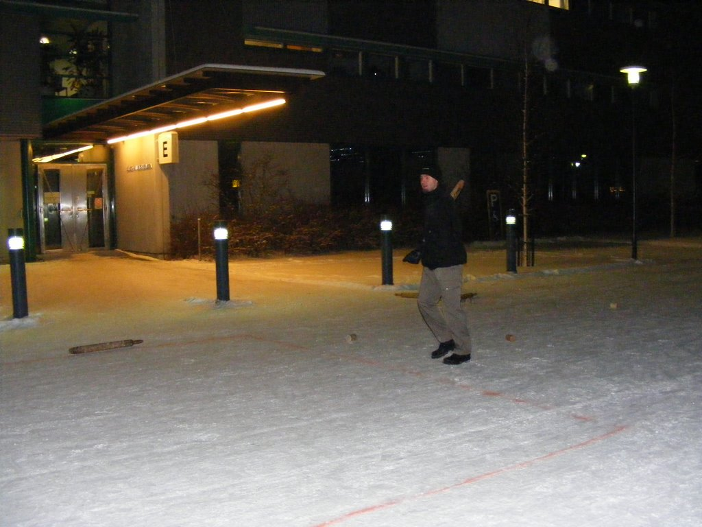 OLuT Kyykkä 2009 - DSCF0970.JPG