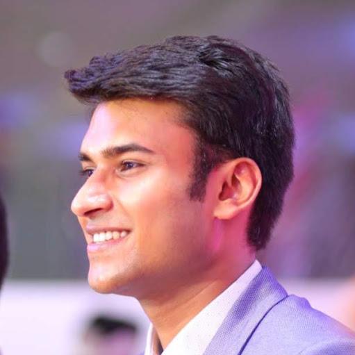 Bhaskar Goyal