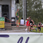 2014-08-09 Triathlon 2014 (74).JPG