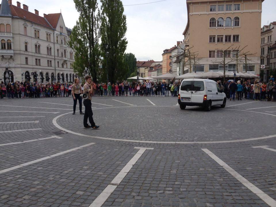 Taborniški feštival, Ljubljana 2016 - 13115704_1125256194161662_1799679084_n.jpg