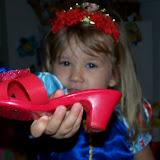 Corinas Birthday Party 2007 - 100_1883.JPG