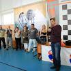 078 - Чемпионат ОБЛ среди юношей 2006 гр памяти Алексея Гурова. 29-30 апреля 2016. Углич.jpg