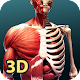 Human Anatomy 3D Download for PC Windows 10/8/7