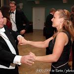 46. Balti Rahvaste Kommers / 46-th Commers of Baltic Fraternities - BRK2009_t119.JPG
