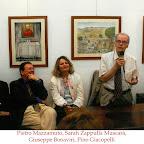 Mazzamuto, Zappulla Muscarà, Bonaviri, Giacopelli.jpg